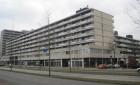 Apartment Bomanshof-Eindhoven-Elzent-Noord