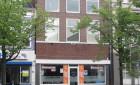 Kamer Voorstreek-Leeuwarden-Hoek