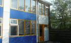 Huurwoning Noorderweg-Leeuwarden-Grote Kerkbuurt