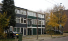 Kamer Lange Wal-Arnhem-Presikhaaf III