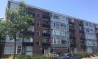 Apartamento piso Deltalaan-Deventer-Deltabuurt