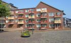 Appartamento Olof Palmeborg 62 -Schiedam-Sveaborg en -Dal