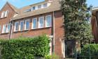 Apartment Aalsterweg-Eindhoven-Gerardusplein