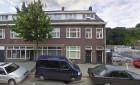 Apartment Strijpsestraat-Eindhoven-Schouwbroek