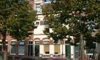 Room Deventerstraatweg-Zwolle-Oud-Assendorp
