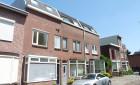 Apartment Makassarstraat-Utrecht-Laan van Nieuw Guinea-Spinozaplantsoen