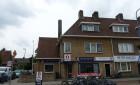 Apartment Amsterdamsestraatweg-Utrecht-Elinkwijk en omgeving