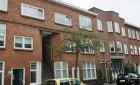 Appartamento Pahudstraat-Den Haag-Bezuidenhout-Oost