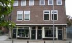 Apartment Rosendaalsestraat 369 -Arnhem-Sint Janskerkstraat en omgeving