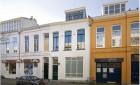 Apartment Driekoningendwarsstraat 26 3-Arnhem-Spijkerbuurt