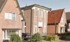 Appartement Elsweg-Apeldoorn-Brinkhorst