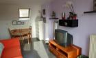 Apartment Van Brederodestraat 127 -Den Haag-Geuzenkwartier