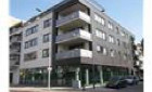 Apartment Ginkelstraat-Venlo-Q4