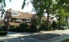 Appartement Van Voorst tot Voorststraat-Vught-Schoonveld