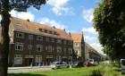 Kamer Geldersedam-Den Bosch-De Muntel