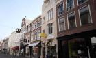 Appartamento Noordeinde-Den Haag-Voorhout