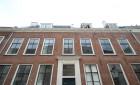 Apartment Brigittenstraat-Utrecht-Nieuwegracht-Oost