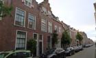 Appartement Langestraat-Leiden-Havenwijk-Zuid