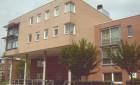 Apartment Jan Steenstraat-Groningen-Kostverloren