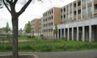 Apartment Potgieterstraat-Groningen-De Wijert-Noord