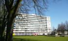 Appartamento Koningsplein 62 F-Maastricht-Wyckerpoort