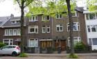 Stanza Koning Clovisstraat 60 A-Maastricht-Wittevrouwenveld