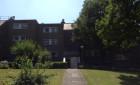 Appartement Vrusschemigerweg 239 -Heerlen-Douve Weien