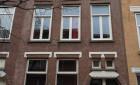 Appartement Harddraverstraat-Rotterdam-Provenierswijk