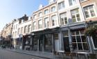 Apartment Rechtstraat-Maastricht-Wyck