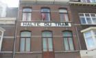 Studio Koningin Emmaplein-Maastricht-Mariaberg