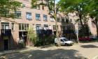 Huurwoning Buizenwerf 158 -Rotterdam-Struisenburg