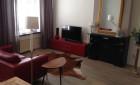 Appartement Tongersestraat-Maastricht-Kommelkwartier