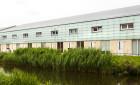 Family house Van Essendijk 129 -Den Haag-Waterbuurt