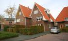 Family house Kerkuillaan 66 -Den Haag-Morgenweide