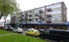 Appartement Vaarnerkamp-Rotterdam-Zuidwijk