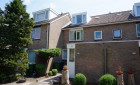 Wohnhaus Turfschip-Amstelveen-Waardhuizen
