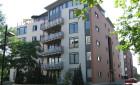 Appartement Valkenaerhof 110 -Nijmegen-De Kamp