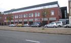 Appartamento Rijswijkseweg 528 4-Den Haag-Noordpolderbuurt