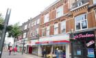 Appartamento Saroleastraat 70 B-Heerlen-Heerlen-Centrum