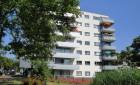 Apartment Vijf Meilaan 366 -Leiden-Fortuinwijk-Noord