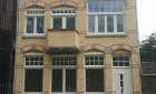 Etagenwohnung Bosscherweg 163 -Maastricht-Boschpoort