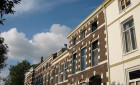 Appartement Rietgrachtstraat-Arnhem-Boulevardwijk