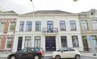 Appartement Sophiastraat-Breda-Valkenberg