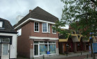 Appartamento Kapelstraat-Bussum-Brink
