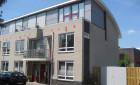 Appartement Geertshof 17 B-Breda-Brabantpark