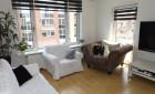 Apartamento piso Arent Krijtsstraat-Diemen-Centrum-West