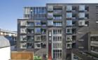 Apartment Maximahof-Eindhoven-Binnenstad