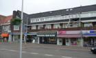 Apartamento piso dr. Frederik van Eedenweg-Bussum-Verbindingslaan