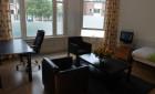 Studio Avenue Concordia-Rotterdam-Kralingen-Oost