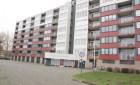 Appartement Lelystraat-Breda-Geeren-Zuid